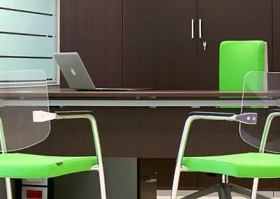 Progettazione interni  Milano | Home and Office