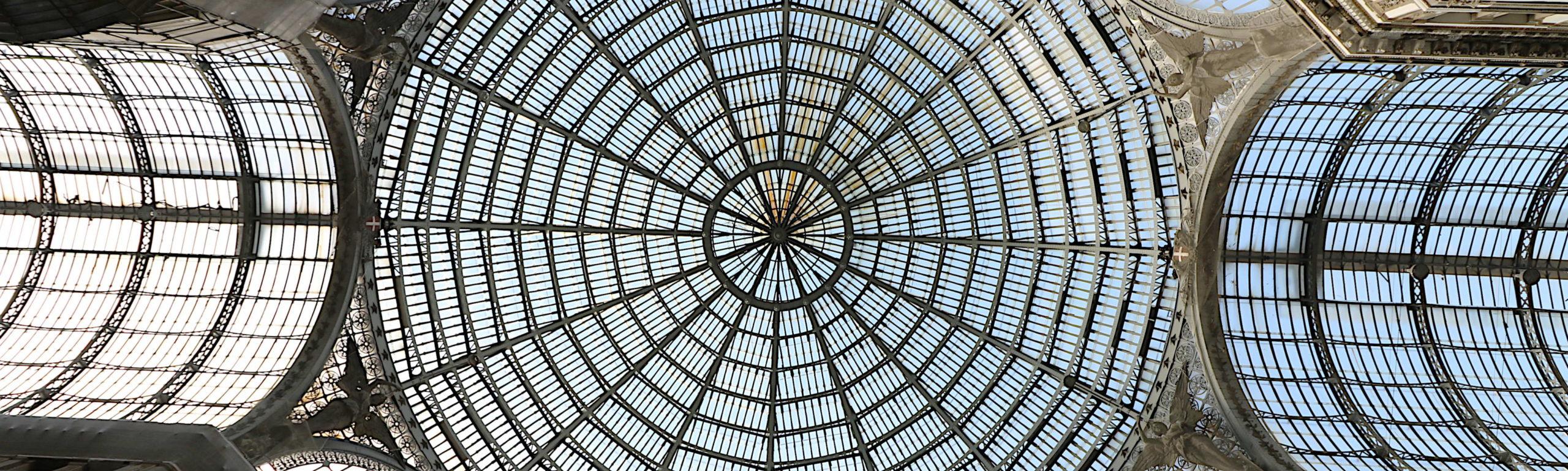 Progettii edilizia e architettura in Italia.